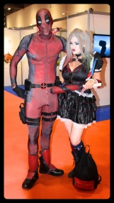 Cosplayers 03c_FRAME
