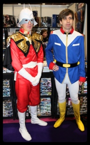 Cosplayers 10_FRAME