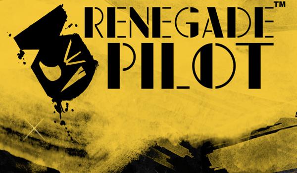 Renegade Pilot 01 image