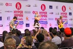 Hyper-Japan-2016-2359