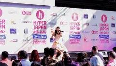 Hyper-Japan-2016-2433