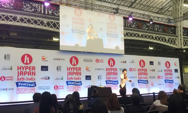Hyper-Japan-2016-8612