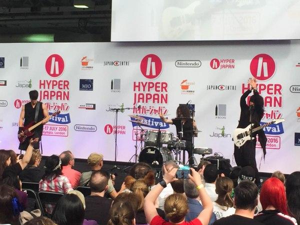 Hyper-Japan-2016-8649