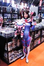 Manchester Comic-Con-2511