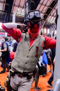 Manchester Comic-Con-2513