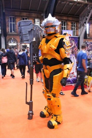 Manchester Comic-Con-2516