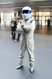 Manchester Comic-Con-2539