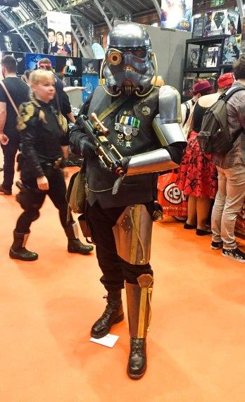 Manchester Comic-Con-9039