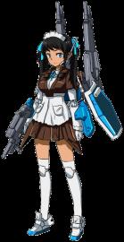 nadeshiko-01