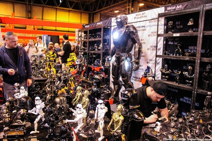 MCM-Birmingham-Comic-Con-March-2017-UK-01-Exhibitor--10