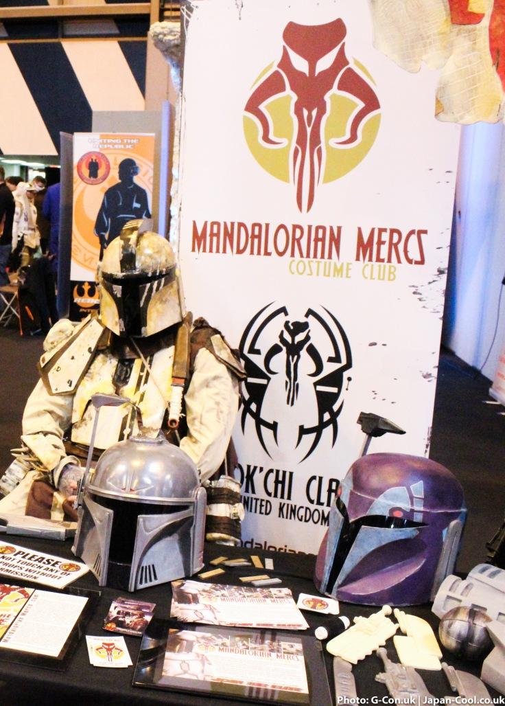 MCM-Birmingham-Comic-Con-March-2017-UK-01-Exhibitor--14