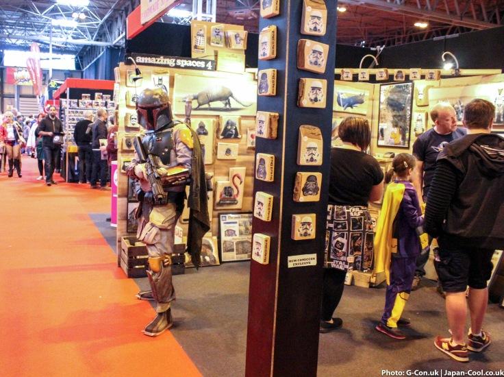 MCM-Birmingham-Comic-Con-March-2017-UK-01-Exhibitor--15
