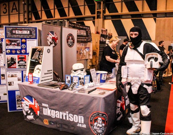 MCM-Birmingham-Comic-Con-March-2017-UK-01-Exhibitor--18