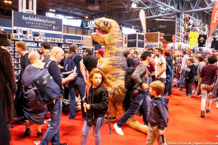 MCM-Birmingham-Comic-Con-March-2017-UK-01-Exhibitor--19