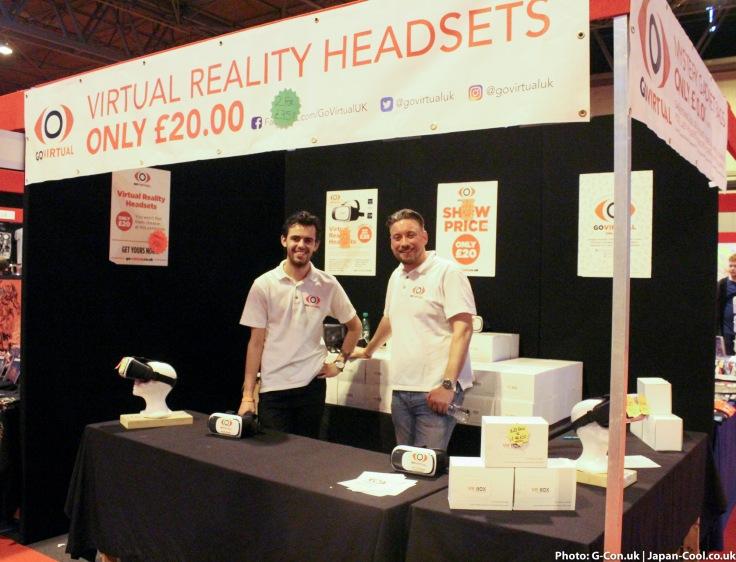 MCM-Birmingham-Comic-Con-March-2017-UK-01-Exhibitor--20