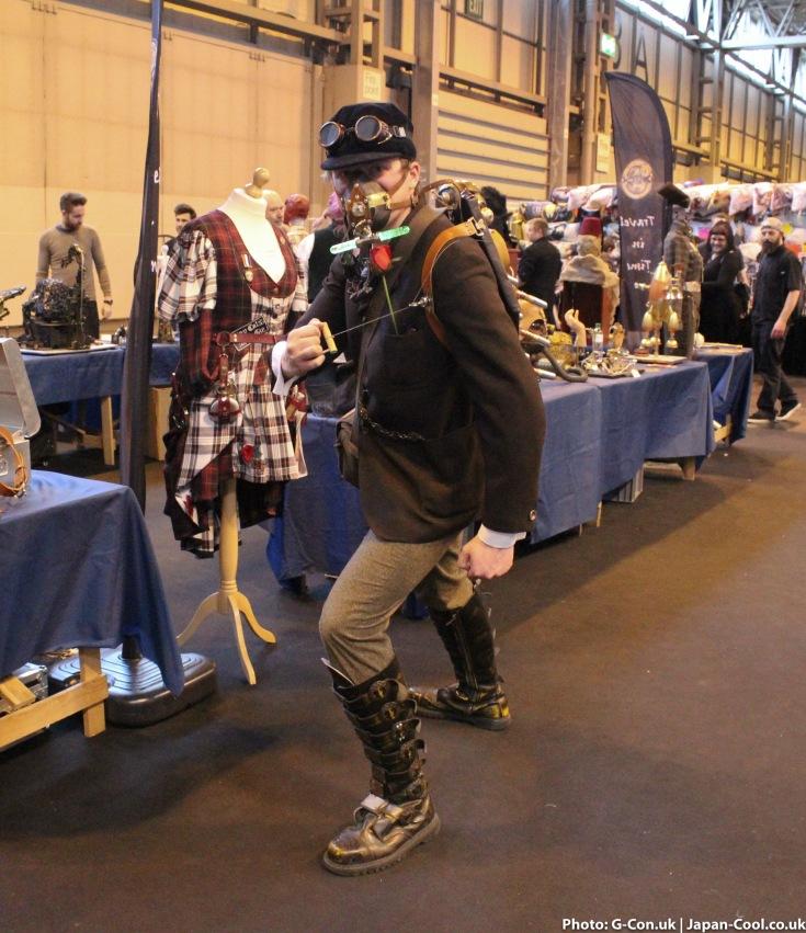 MCM-Birmingham-Comic-Con-March-2017-UK-02-Special-Guest-Event--18