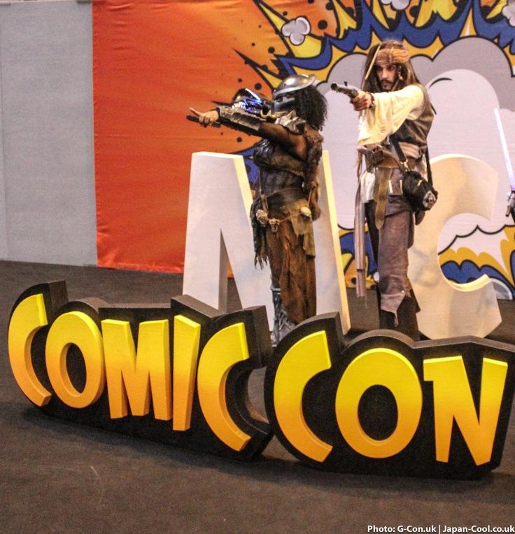MCM-Birmingham-Comic-Con-March-2017-UK-02-Special-Guest-Event--2