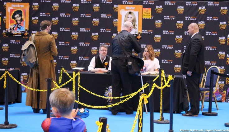MCM-Birmingham-Comic-Con-March-2017-UK-02-Special-Guest-Event--22