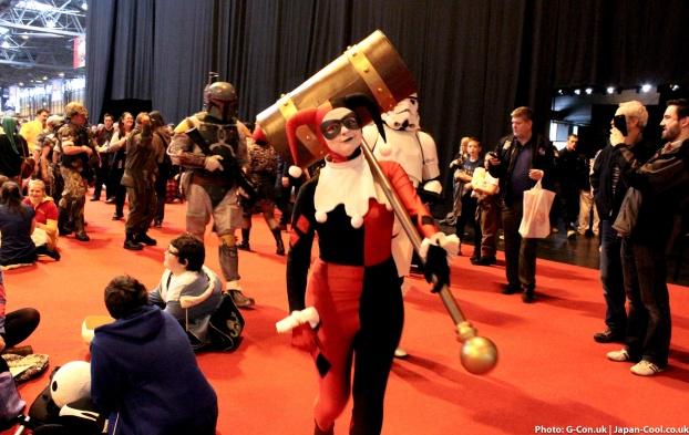 MCM-Birmingham-Comic-Con-March-2017-UK-03-Cosplay--8