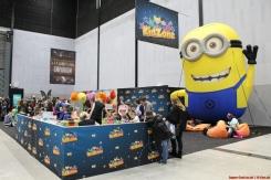 MCM-Liverpool-Comic-Con-March-2017-UK-Exhibitor-Kid-Zone