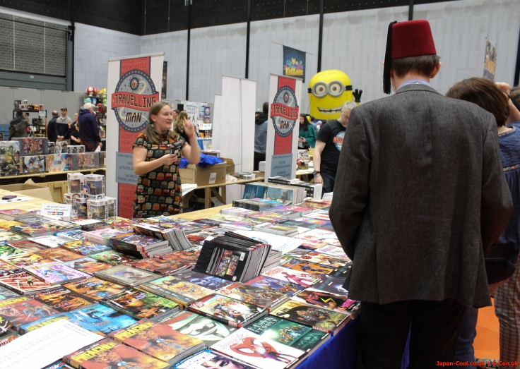 MCM-Liverpool-Comic-Con-March-2017-UK-Exhibitor-Travelling-Man-02