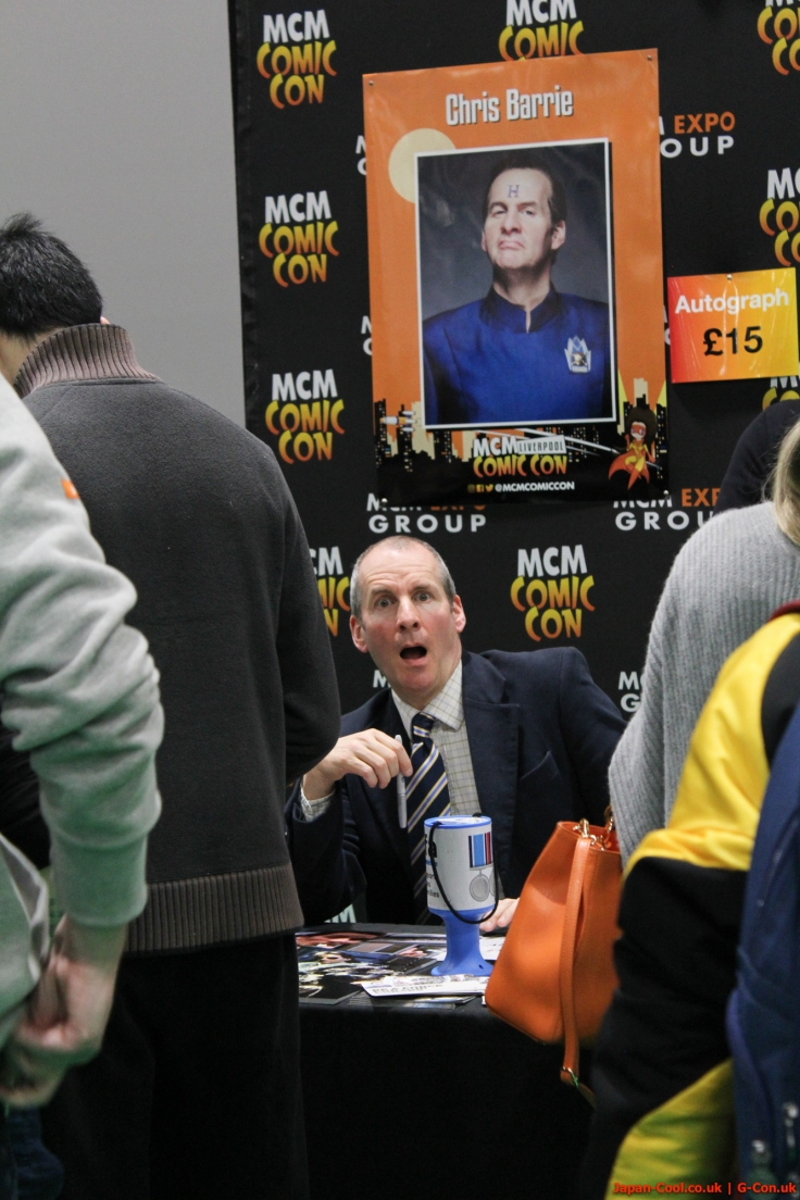 MCM-Liverpool-Comic-Con-March-2017-UK-Special-Guests-Red-Dwarf-Chris-Barrie-Rimmer