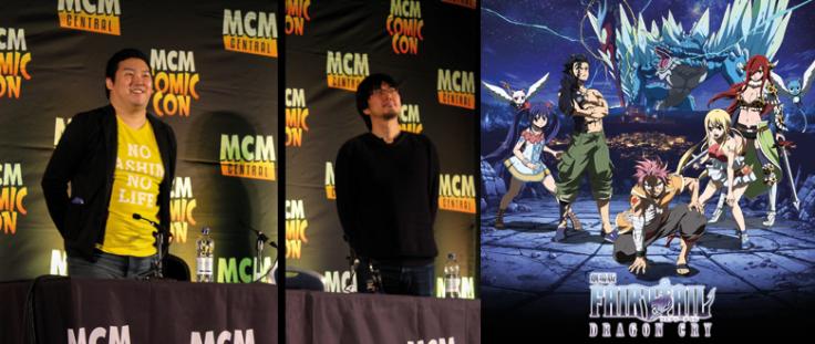 Anime Blog Banner