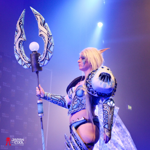 ICL-Solo-Cosplay-Qualifier-London-MCM-Comic-Con-2017-May-UK-JapanCool-GCon-Costume-Cosplay-Instagram-JapanCoolUK-Anime-Costume-Competition-Contest-25