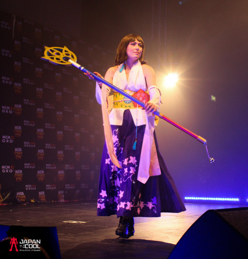 ICL-Solo-Cosplay-Qualifier-London-MCM-Comic-Con-2017-May-UK-JapanCool-GCon-Costume-Cosplay-Instagram-JapanCoolUK-Anime-Costume-Competition-Contest-29