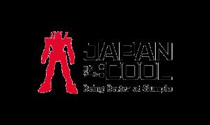Japan Cool_logo-01