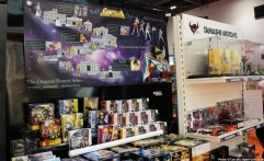London-MCM-Comic-Con-2017-May-UK-JapanCool-GCon-5