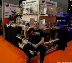 London-MCM-Comic-Con-2017-May-UK-JapanCool-GCon-6