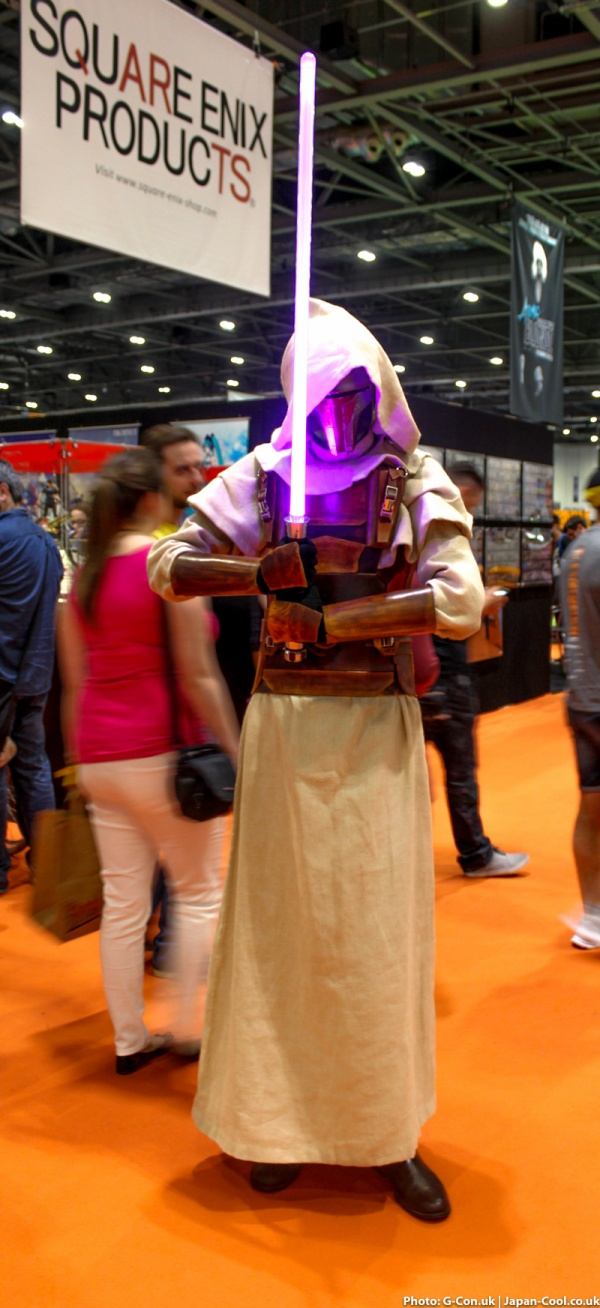 London-MCM-Comic-Con-2017-May-UK-JapanCool-GCon-Costume-Cosplay-22
